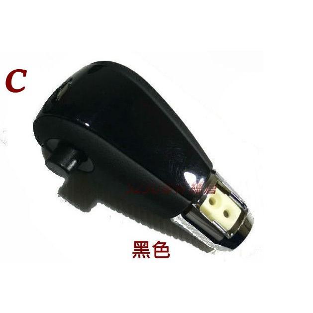 中華三菱原廠 SAVRIN 2.0 2.4 自排排檔頭 排檔頭 排擋頭 /新舊SAVRIN適用