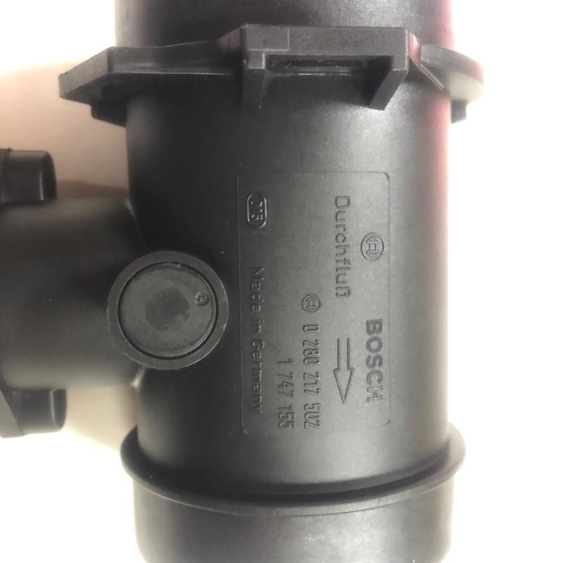 E34/525單可變原廠空氣流量計
