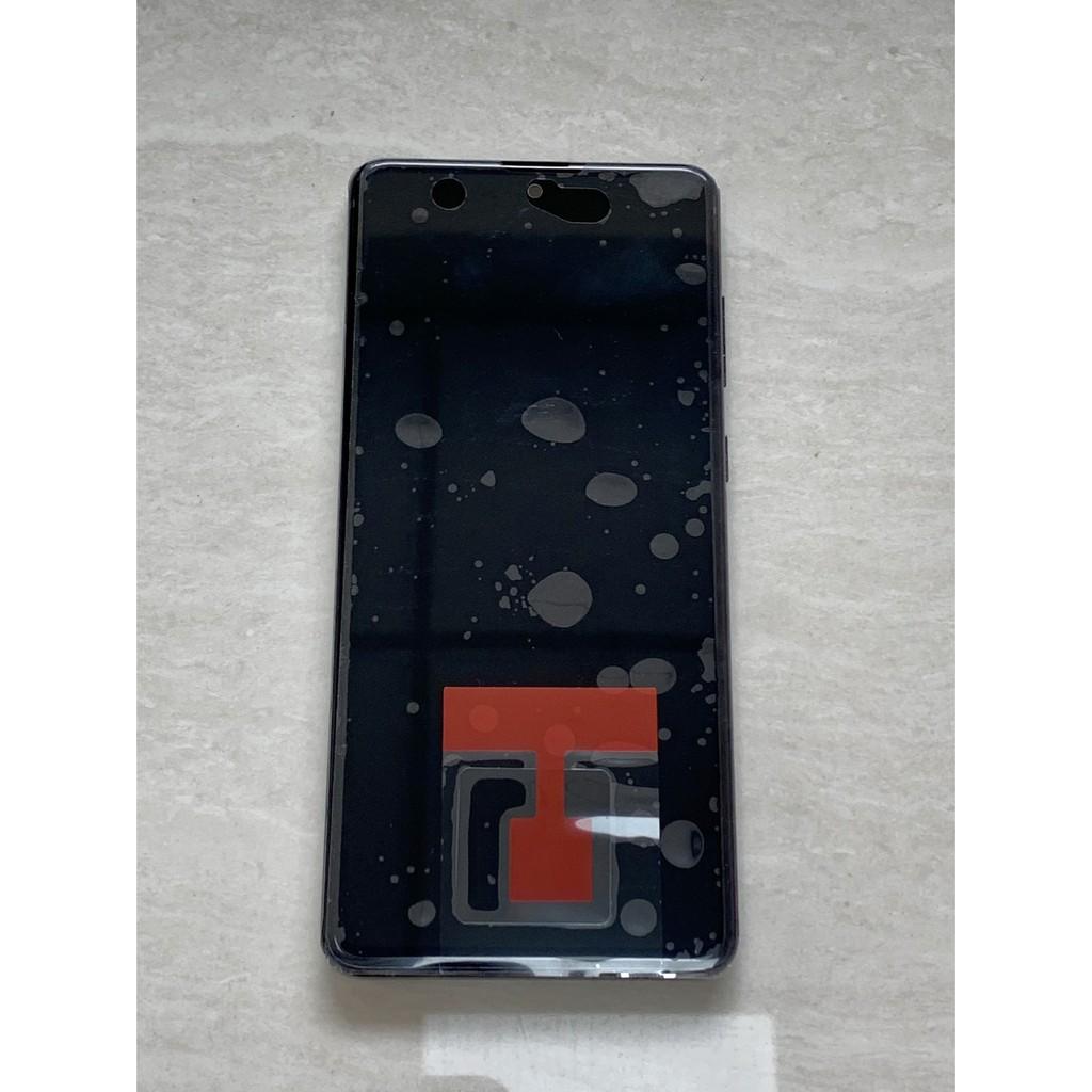 「舊愛換新 」三星 Note 10 Lite N770 黑色 含框總成 原 液晶、面板 破裂 摔機 維修