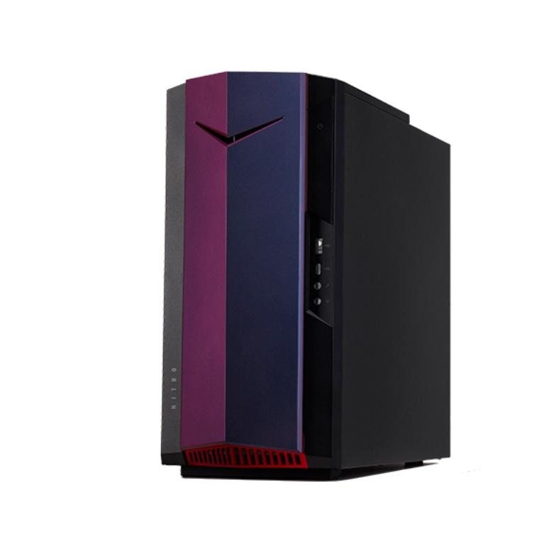 NVIDIA GeForce RTX 3060TI with 8 GB of GDDR6 未鎖算力