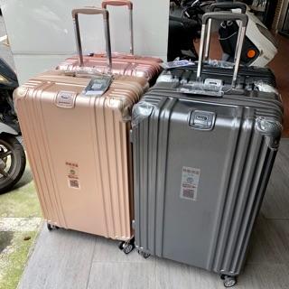 貓哥旅遊商城 2020特價一波 Letti 超熱門款 玫瑰金 黑色 灰色 香檳金 旅行箱 行李箱 20吋 25吋 29吋 新北市