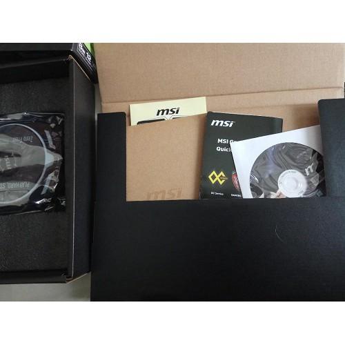 微星 MSI GeForce GTX 1070 ARMOR 8G OCV1 保存優 $7900