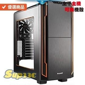 華碩 PH GTX1060 6G鳳凰版 Plextor M9PeGN 256G M. 0K1 電腦主機 電競主機 電腦