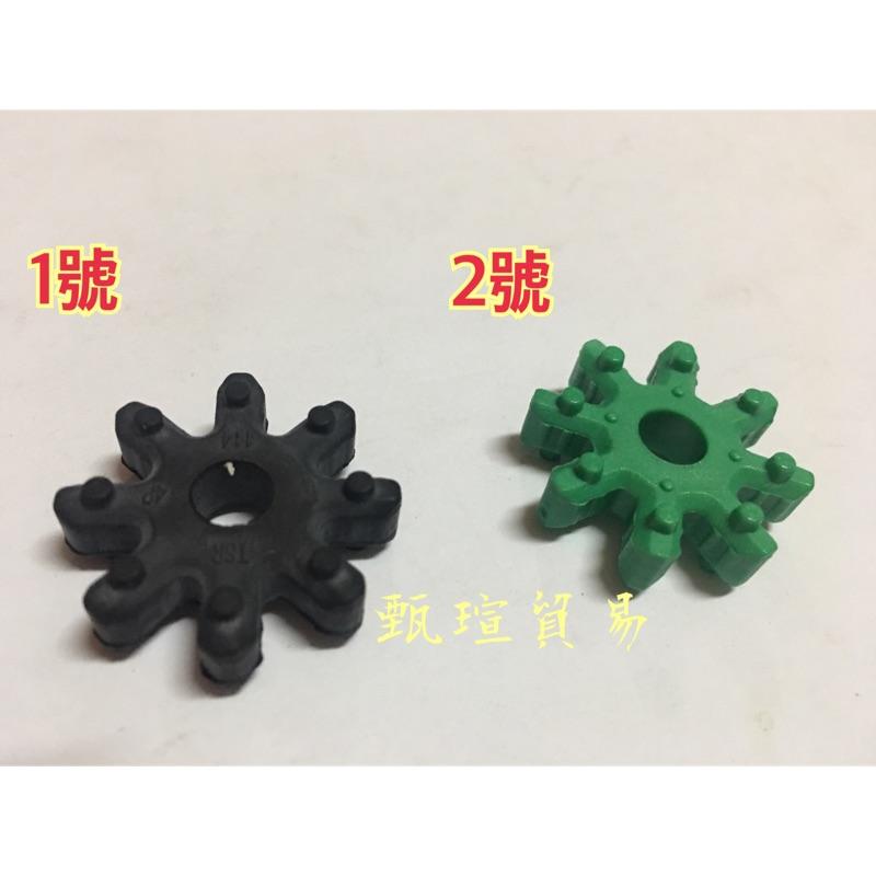 【甄瑄貿易】elantra 方向盤 槍管 聯軸器 小菊花 方向機 電子馬達單齒輪 現代 HYUNDAI 墊片 華司