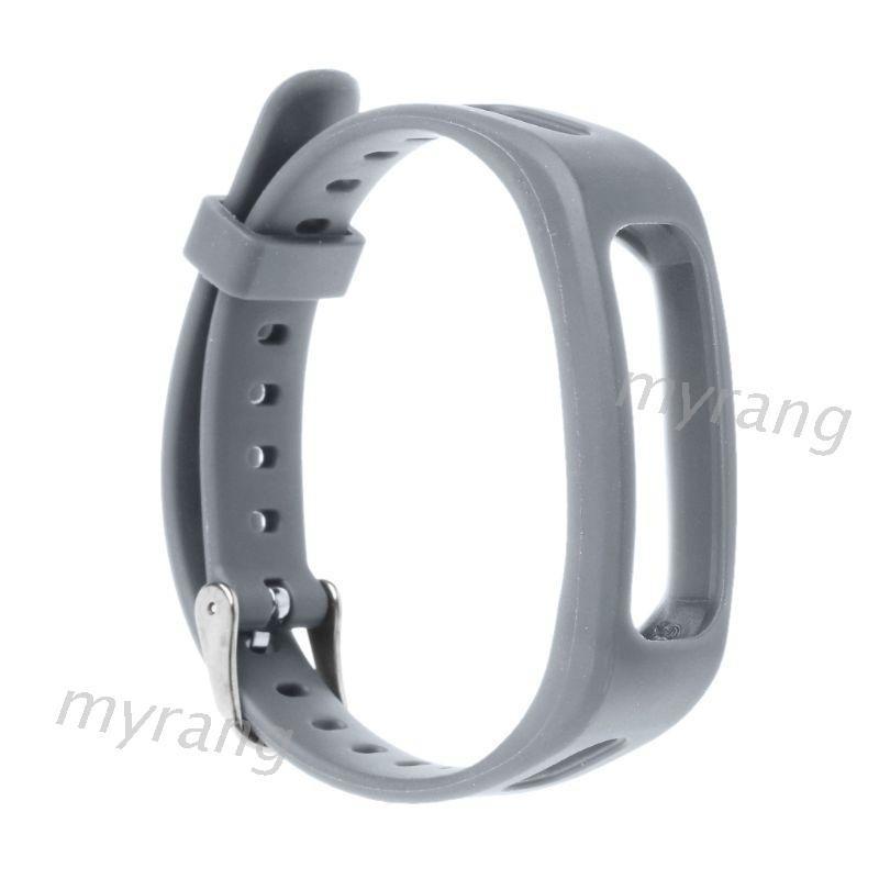 現貨華為 3e / Honor Band 4 跑步版的腕帶錶帶 Tpu 可調手鍊運動更換運動