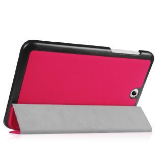 宏基Acer B1-850平板電腦保護套 Iconia One8 超薄皮套8寸保護殼