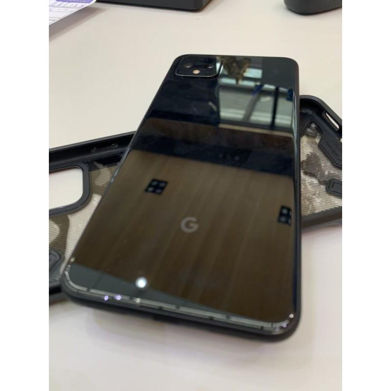 Google pixel4 xl 黑128GB非64GB