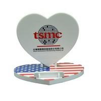 ◆志佳科技◆ 手機平板支架.支撐架.手機周邊.手機支架.台積電+美國底~雙愛心(台灣製造)