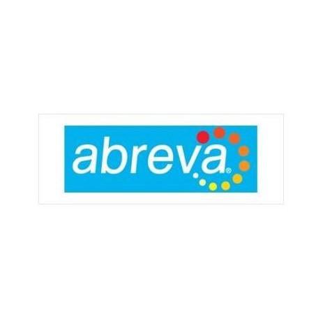 【生活館】Abreva 唇膏 (傳統式/按壓式)
