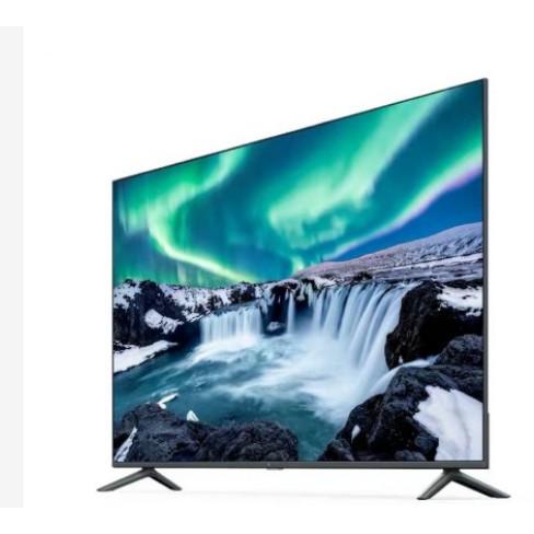 【免運】 廠家直銷 小米電視E65C 65吋4K智能高清電視 限時免運!!