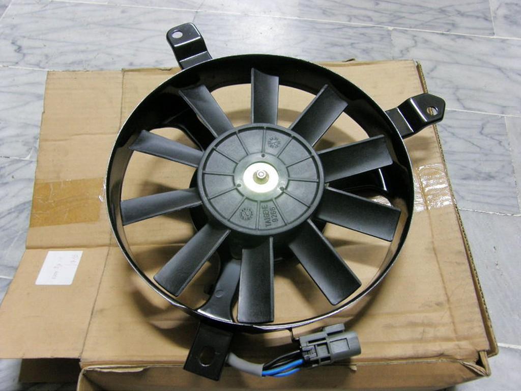 三菱 SPACE GEAR 冷氣風扇總成 冷排風扇總成 冷氣散熱風扇 冷扇 (分2P,4P) 各車系水箱,水管 歡迎詢問