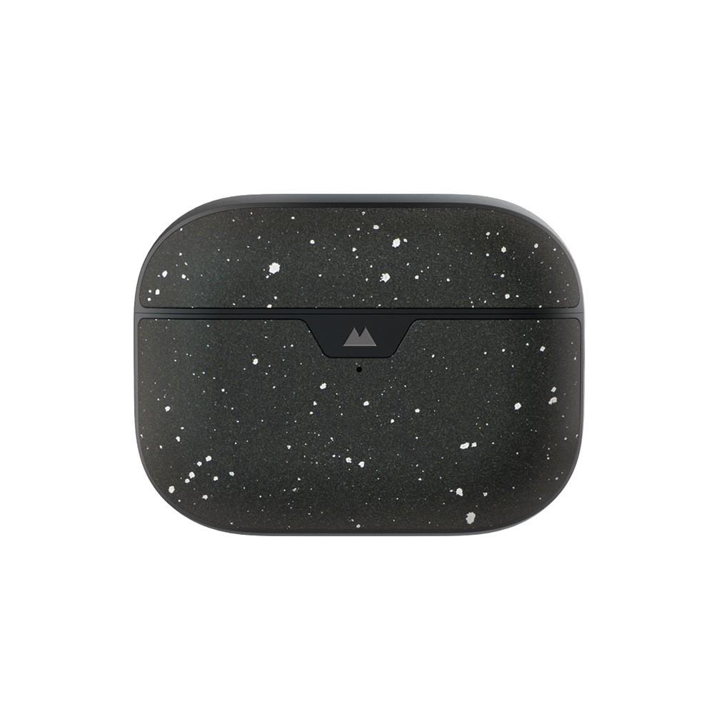 【免運費】Mous【Apple AirPods Pro】防摔保護殼-星空皮革
