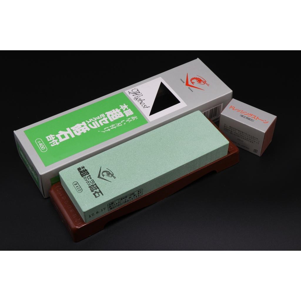💟 NANIWA 蝦牌 💟 可刷卡分期 ⭕️ SS-400番 🔥中刀刀具網 💯台中買刀推薦💯