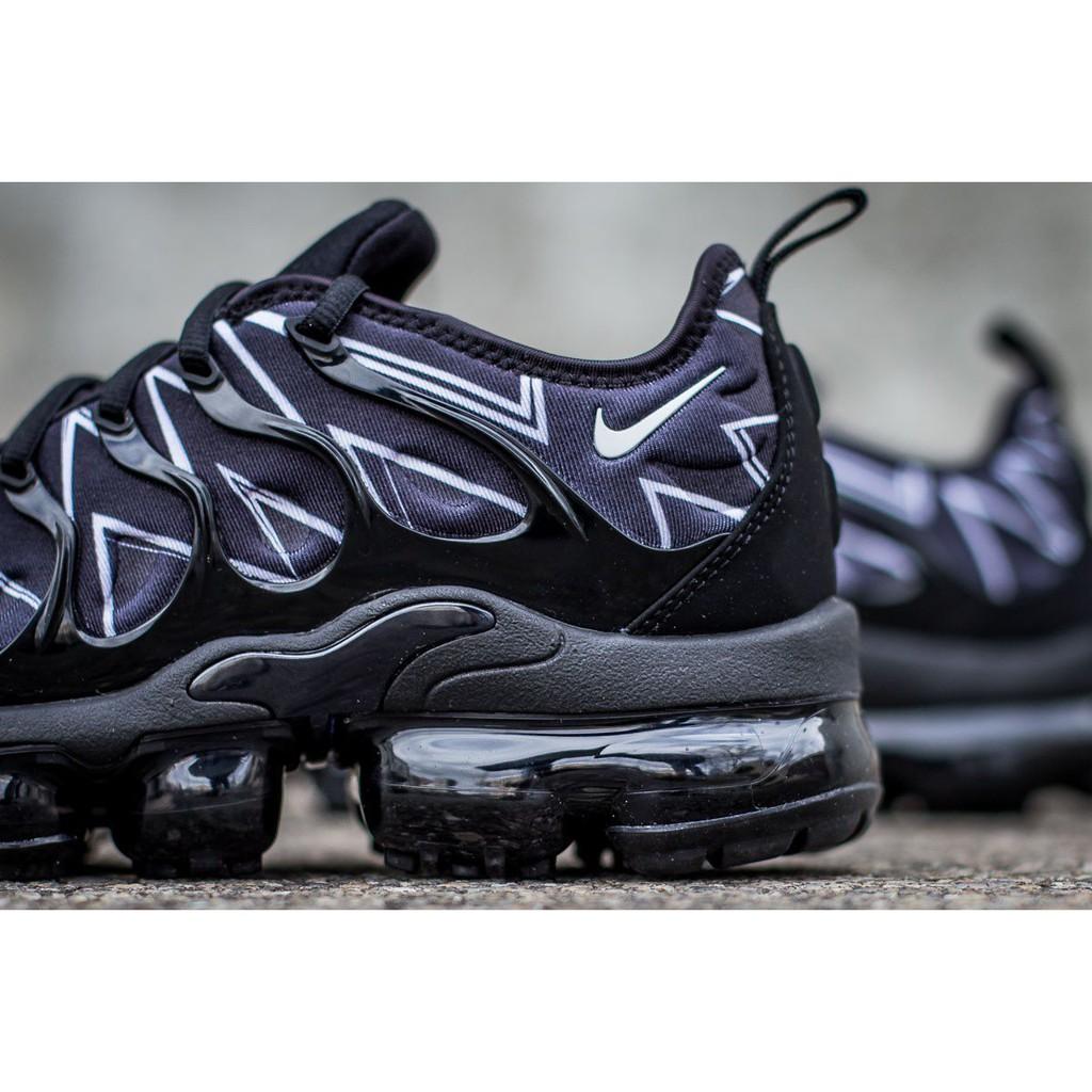 best website 0e874 765df Nike Air VaporMax Plus HL AJ6312-001 慢跑鞋 獨家代購(03/14)