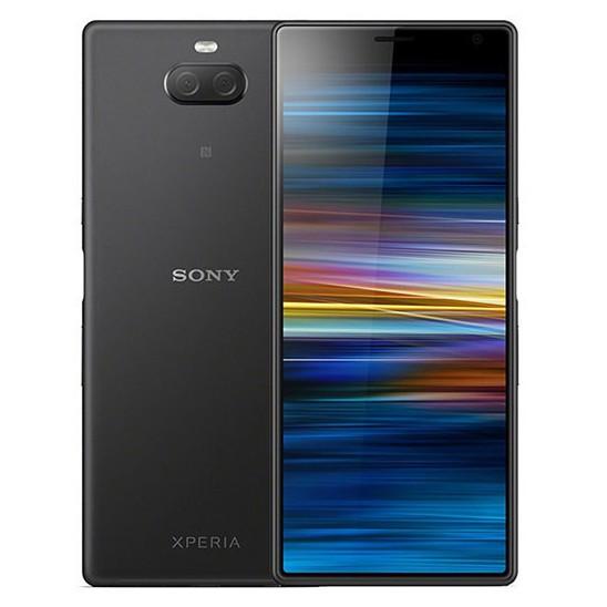二手手機 Sony Xperia 10 plus 6+64G