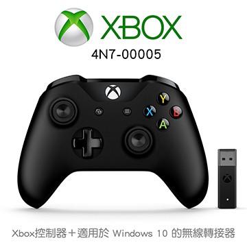 XBOX ONE S X 第三代無線手把, 有藍芽.耳機孔全新台灣原廠公司貨(不含pc接收器)