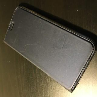 [二手] iPhone6、6s 手機殼
