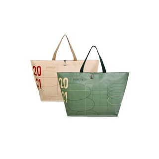 原價轉讓~PORTER 2021新春開MOO超值福袋 已開袋 全新未使用