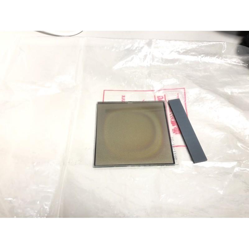 二代勁戰儀表板液晶螢幕