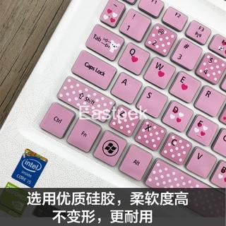 適用於 Acer Aspire R 14 R14 Tmp645 V7-483G V5-473 472g 452g V5-