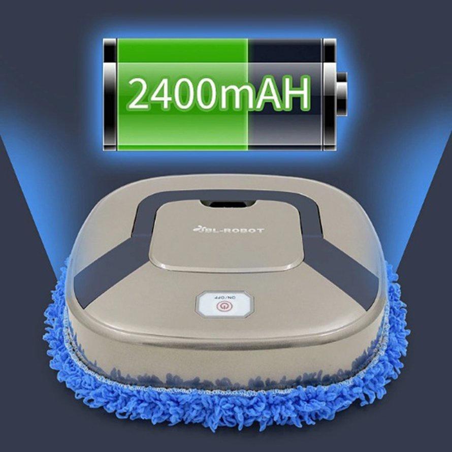 宅配免運Easygo Ultraviolet Sweeper Smart UV Disinfection Sterili