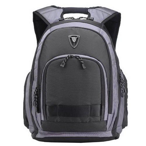 後背包 SUMDEX PON-395 X-sac 雨防護相機/電腦旅行背包15.6吋+iPad 柚子先生