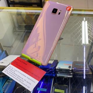 現貨台版 含發票 HTC U Ultra 6吋 U-1u 64G 128G 台灣公司貨 含稅含發票 台中 永和 臺中市