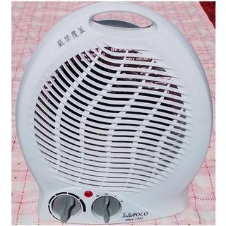 《省您錢購物網》全新~LAPOLO 冷暖兩用電暖器 (LA-970) 桃園市