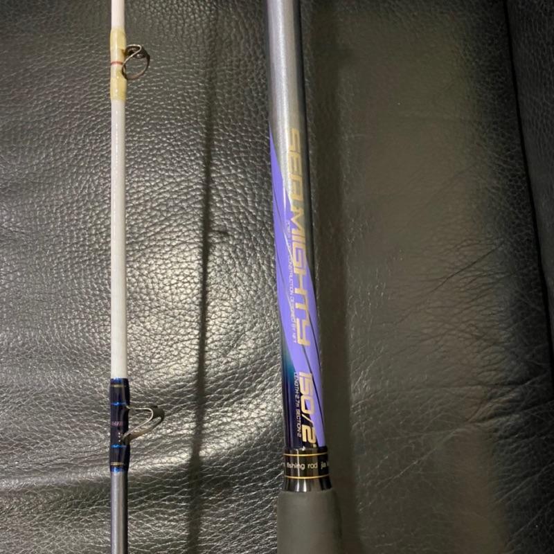NFT 三線紫150/270
