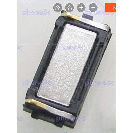 #Phone3C二館# 華碩 Zenfone 2 ZE550ML Z008D 原廠 聽筒 零件