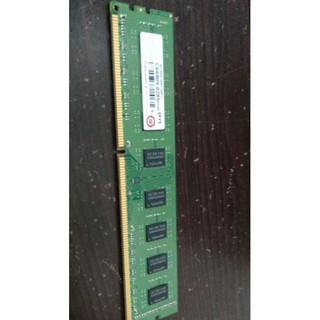 二手良品 創見 金士頓 美光 十銓 DDR3 1600 1333 4G 8G 記憶體 RAM 臺南市