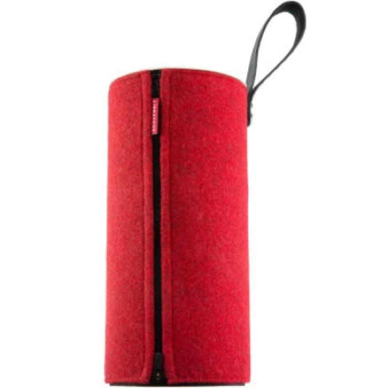 Libratone zipp  wifi 音響 喇叭