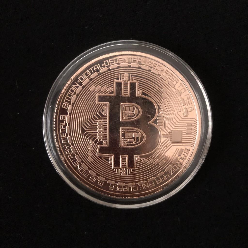 比特幣*比特*虛擬幣*收藏*bitcoin