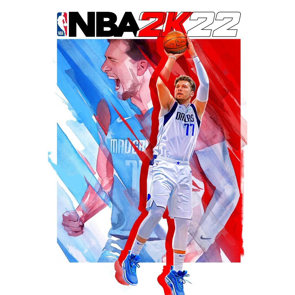 【NBA 2K22】PC版steam 代練 代刷 總評 VC幣 MT幣 2K21