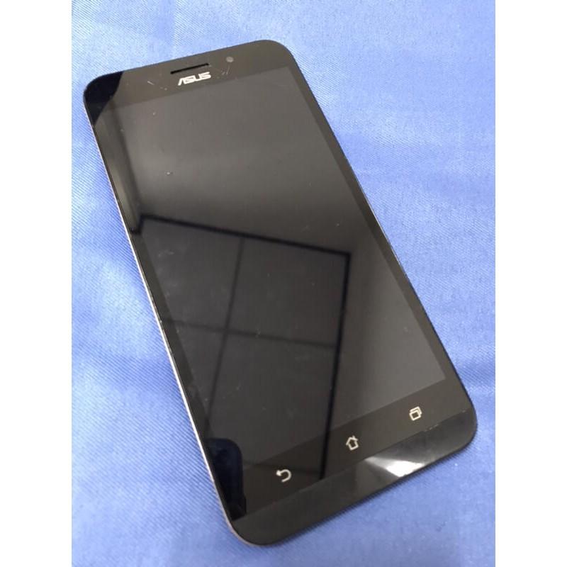 零件機_ASUS_ZenFone_Max_ZC550KL_3G/32G