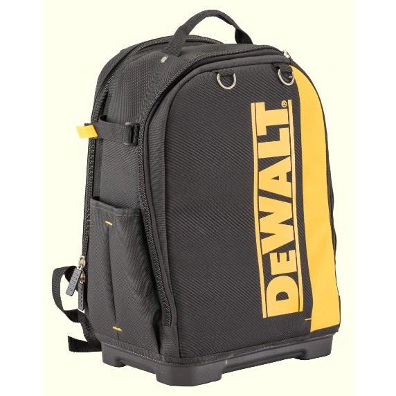 東方不敗 得偉   DEWALT   DWST81690-1工具收納背包