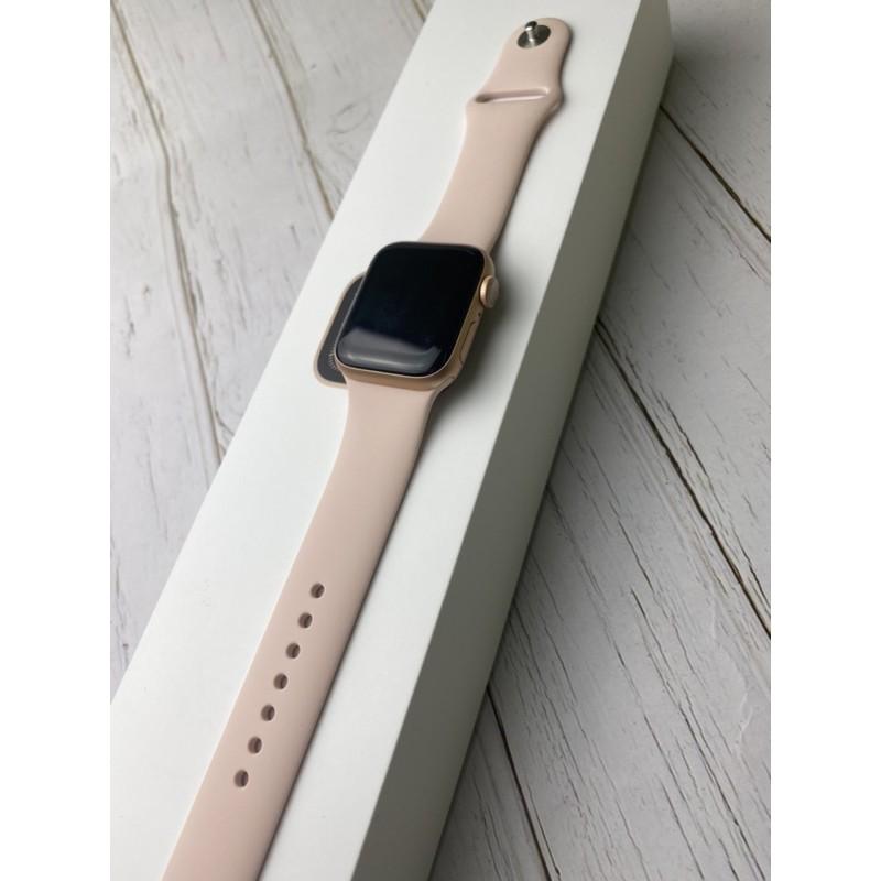 series 5 Apple Watch 40mm lte