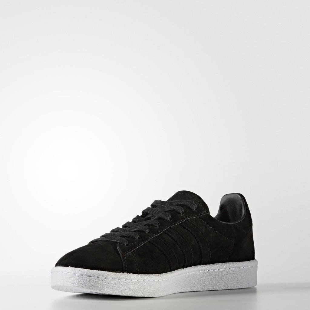 17e042e6efc2 Adidas WHITE MOUNTAINEERING CAMPUS 鞋(CQ1763)