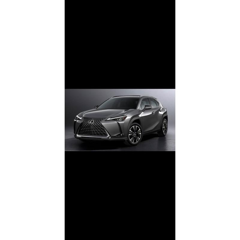 Lexus UX 菁英plus版原廠18吋輪圈 歡迎出價 鋁圈LEXUS CAMRY CHR通用 意者可談 一組4顆
