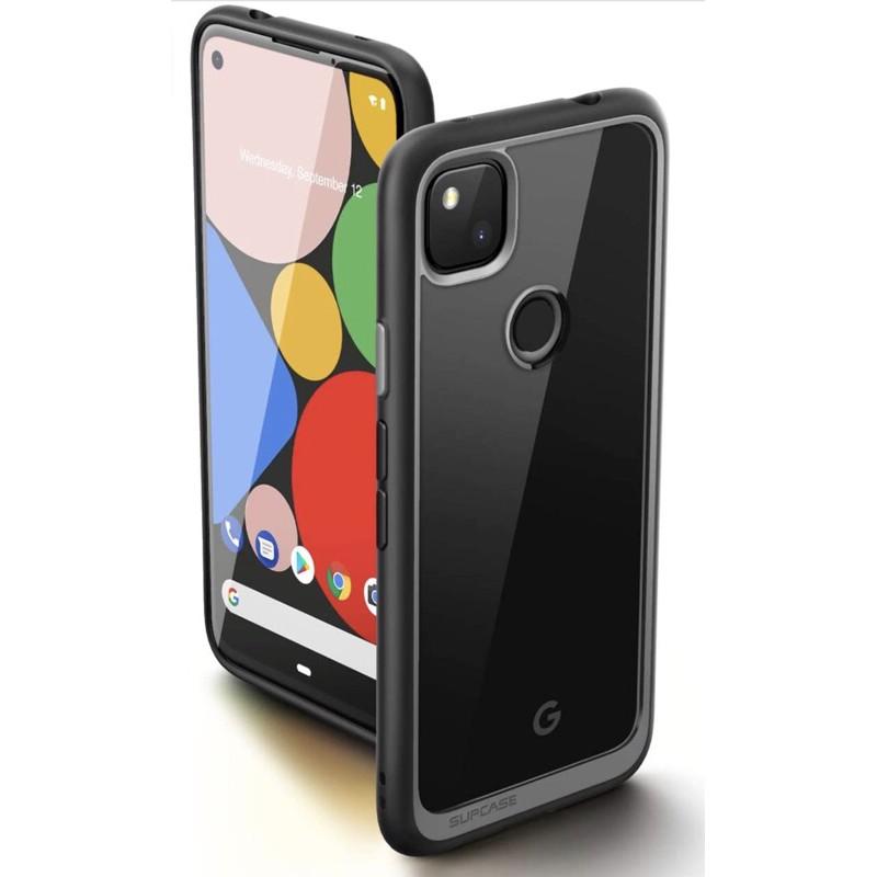 SUPCASE UnicornBeetle 軍規手機殼 GooglePixel4 pixel 3a Pixel 4a