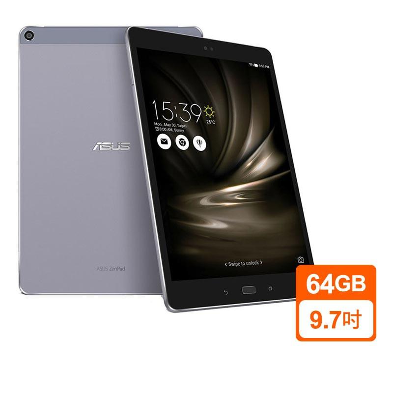 ASUS ZenPad 3S 10 Z500KL 9.7吋平板電腦  現貨 蝦皮直送