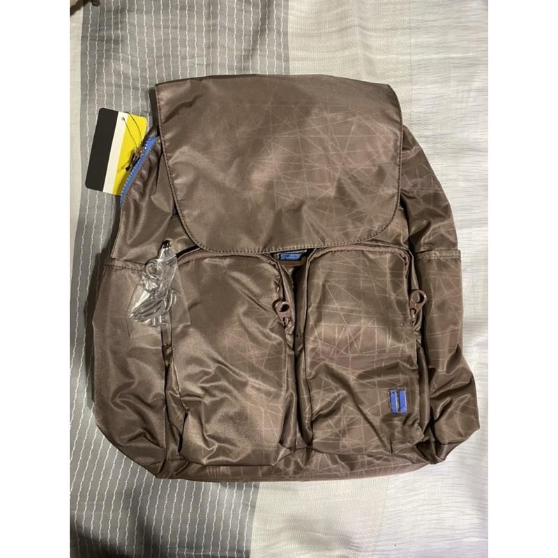 sumdex筆電後背包