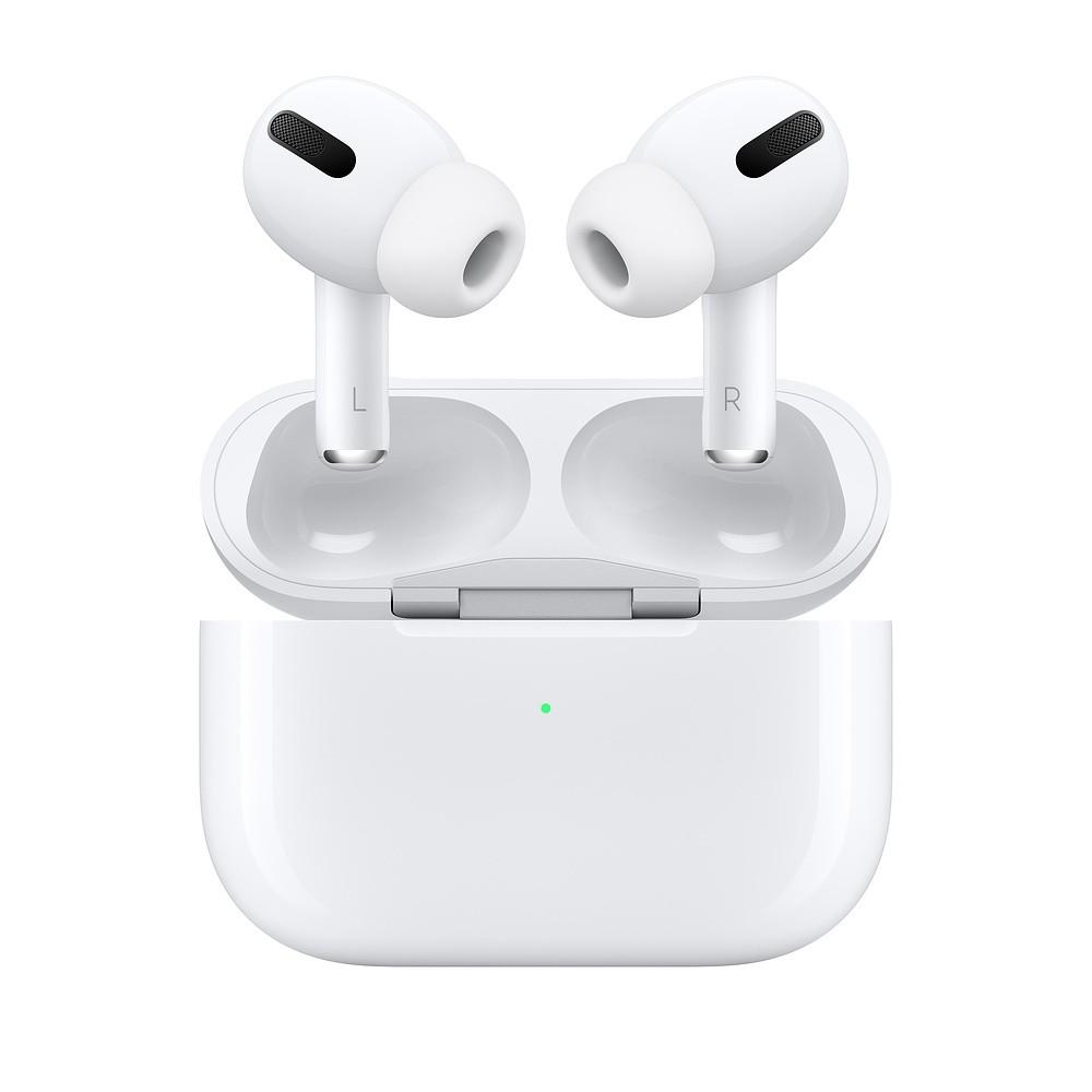 Apple AirPods Pro  MWP22TA/A 台灣公司貨