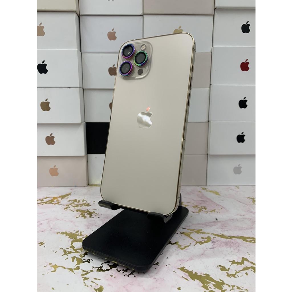 【6期0利率】詳內文 Apple i12 iPhone 12 Pro Max 128G 6.7吋 蘋果 手機 師大買手機
