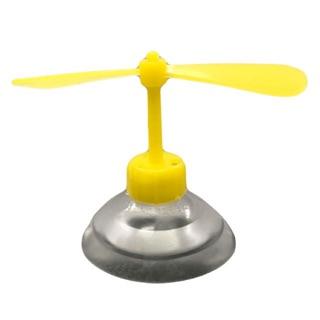 《KING2》竹蜻蜓 安全帽裝飾 吸盤 多種顏色 哆啦A夢 兒童 全罩 半罩 臺南市