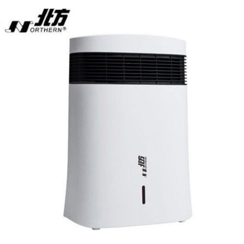 二手 NORTHERN 北方房間/浴室兩用電暖器 PTC388/PTC368