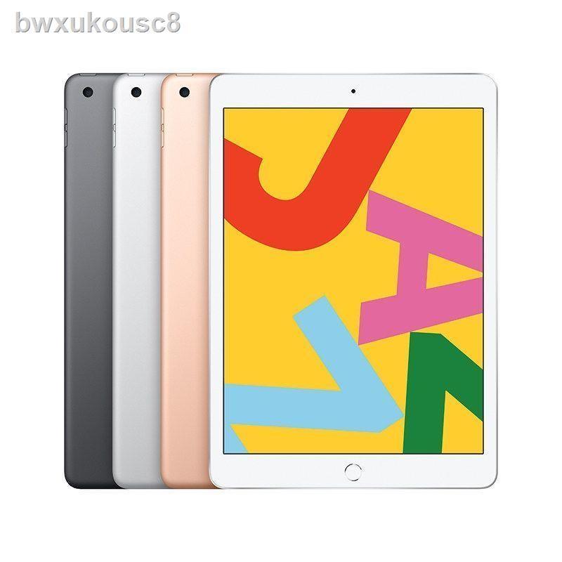♕二手蘋果iPad平板電腦學生便宜iPadmini2  iPadmini4 iPad2018pro