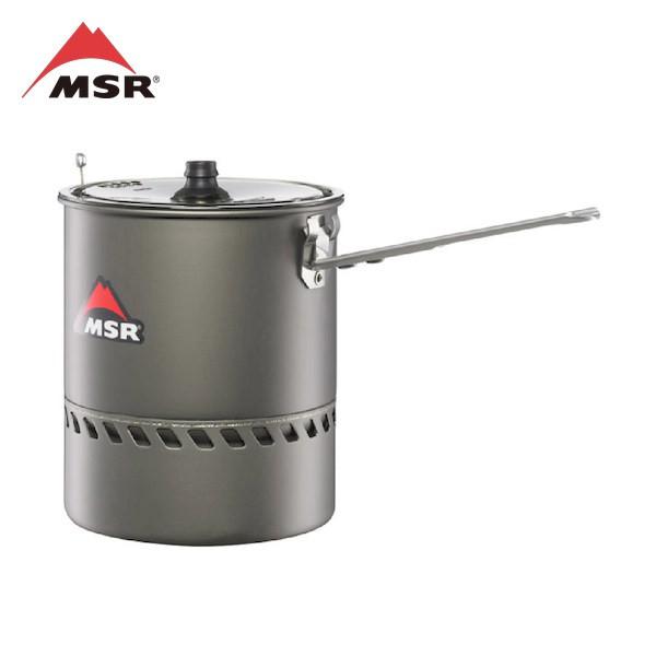 MSR Reactor 專用鍋 1.7L 06901