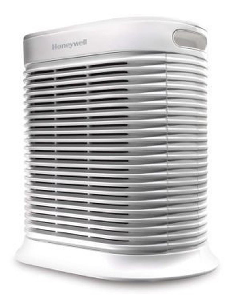 Honeywell 抗敏系列空氣清淨機 HPA-200APTW HPA200APTW