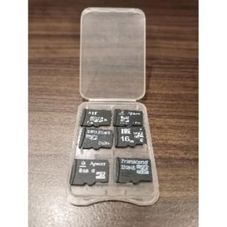 256G 128G 64G 32G 16G 8G MICRO SD TF記憶卡真卡正品隨機廠牌出貨TFLASH USB 臺南市